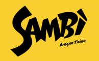 Torneo Sambì - 30 giugno 2018