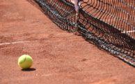 Annullamento Torneo giallo e iscrizioni Torneo del Maialino 2019