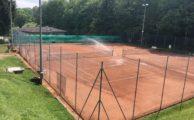 Inizio stagione 2020 e piano di protezione Swiss Tennis