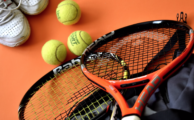 Swiss Tennis - nuove disposizioni